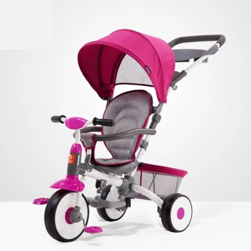 2020Baby-Stroller-Children-Tricycle-Multifunction-Can-Sit-or-Lie-Child-Bicycle-Large-Basket-Easy-To-Trave.jpg