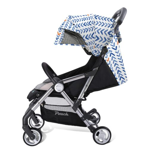 Baby-stroller-lightweight-folding-can-sit-reclining-shock-baby-stroller-sunscreen-portable-umbrella-trolley.jpg