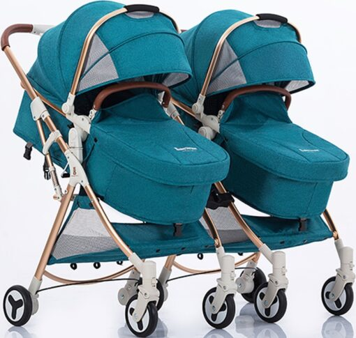 High-landscape-twin-baby-stroller-can-sit-reclining-light-and-easy-to-fold-detachable-shock-absorber.jpg