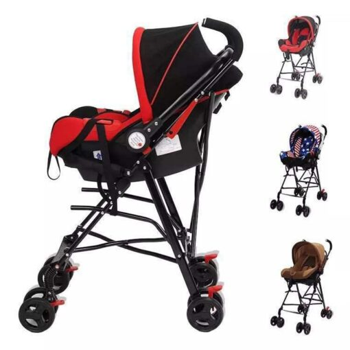 Newborn-Baby-Car-Seat-Stroller-Carts-Light-Folding-Portable-With-Children-s-Car-Safety-Seat-Basket.jpg