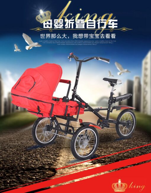 tagas-easy-folding-mother-and-child-stroller-bike-folding-tricycle-parent-child-bike-2-baby-stroller.jpg